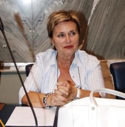 Angela Ardizzone