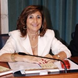 Franca Rambaldi