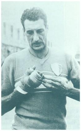 Franco Balestra