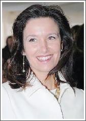Beatrice Cozzi Parodi