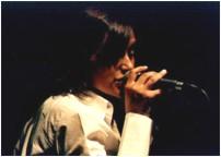 Ilaria Gazzano