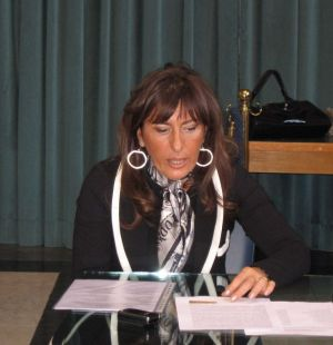 Luciangela Aimo