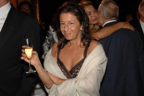 Maria Teresa Verda Scajola