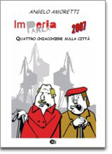 Il libro
